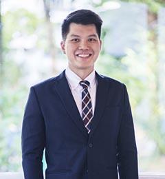 Jun Kang Tan